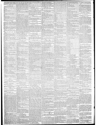Sacramento Union, May 2, 1868 (p.8)